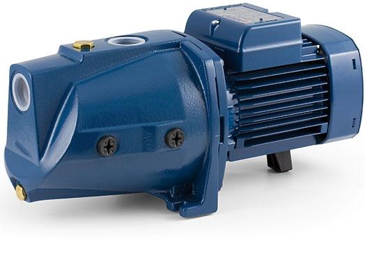 Choosing a Shallow Well Jet Pump